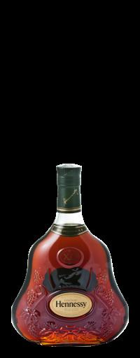 Hennessy XO  - 700ml