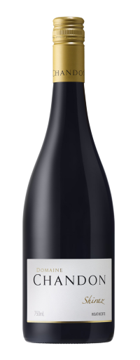 Chandon Shiraz  - 750ml