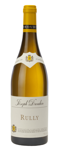 Joseph Drouhin - Rully  - 750ml