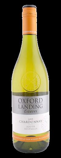 Oxford Landing Chardonnay  - 750ml