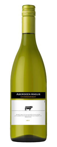 Angus Aberdeen Chardonnay  - 750ml