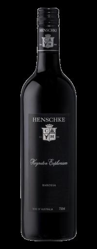 Henschke Keyneton Estate Euphonium  - 750ml