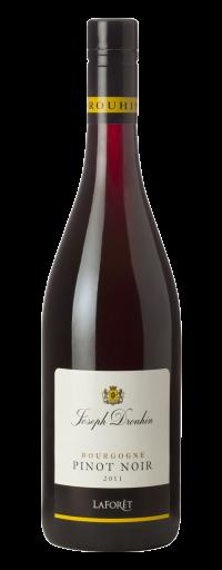Joseph Drouhin - Laforet Pinot Noir  - 750ml
