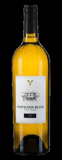 Georges Duboeuf - Sauvignon Blanc  - 750ml