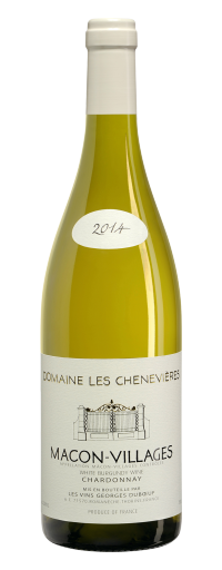 Georges Duboeuf - Macon-Villages  - 750ml