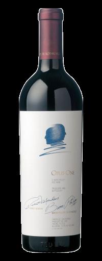 Opus One 2013  - 750ml