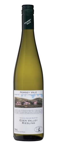 Pewsey Vale Riesling  - 750ml