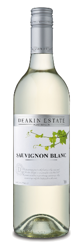 Deakin Estate Sauvignon Blanc  - 750ml