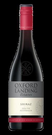 Oxford Landing Shiraz  - 750ml