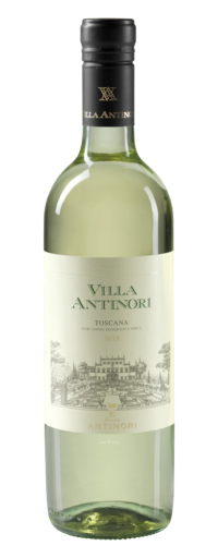 Villa Antinori Bianco  - 750ml