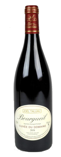 Bourgueil Taluau  - 750ml