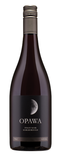 Opawa Pinot Noir  - 750ml
