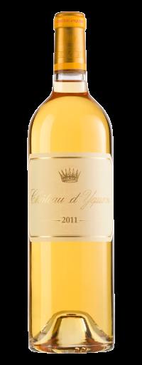 Y D'Yquem 2012 - Sauternes  - 750ml
