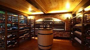 Lưu ý khi bảo quản rượu vang đã uống dở !!!