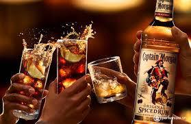 Khám phá rượu Rum