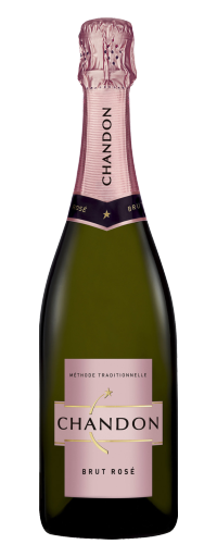 Chandon Sparkling Rosé  - 750ml