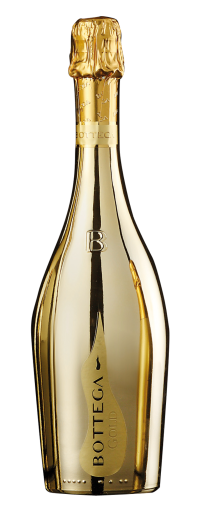 Bottega Venetian Gold Prosecco  - 750ml