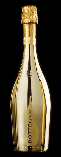 Bottega Venetian Gold Prosecco  - 750ml