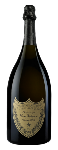 Dom Pérignon Blanc  - 750ml