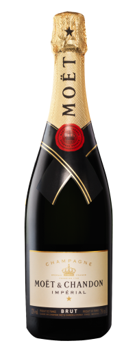 Moët & Chandon Imperial B Box  - 750ml