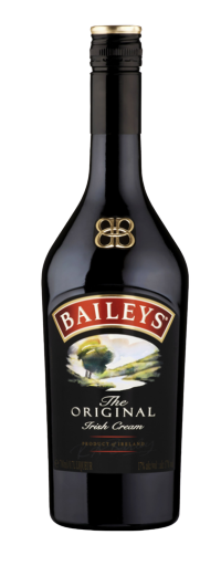 Baileys Original Irish Cream  - 750ml