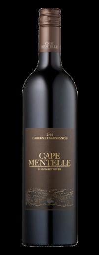 Cape Mentelle Cabernet Sauvignon  - 750ml