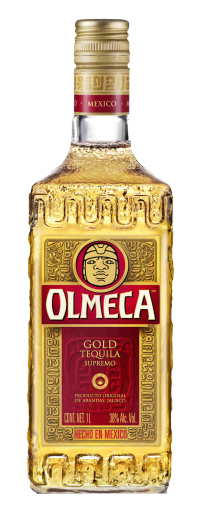 Olmeca Tequila Reposado  - 750ml