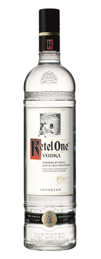 Ketel One  - 750ml
