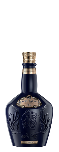 Royal Salute 21 YO restage  - 700ml