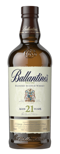 Ballantine's 21 YO (21yo) - 700ml