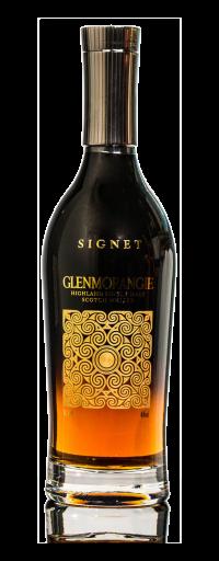Glenmorangie Signet  - 700ml