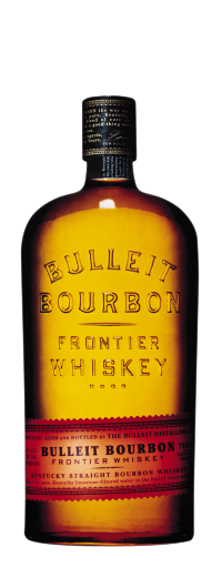 Bulleit Bourbon IBC  - 750ml