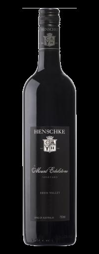 Henschke Mount Edelstone  - 750ml