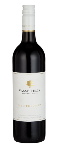 Vasse Felix Heytesbury  - 750ml