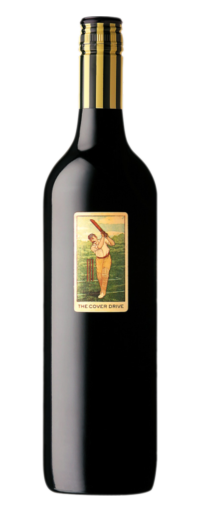 "Jim Barry ""Cover Drive"" - Cabernet Sauvignon  - 750ml"