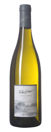 Pascal Jolivet - Sancerre  - 750ml