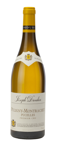 Joseph Drouhin - Puligny Montrachet  - 750ml