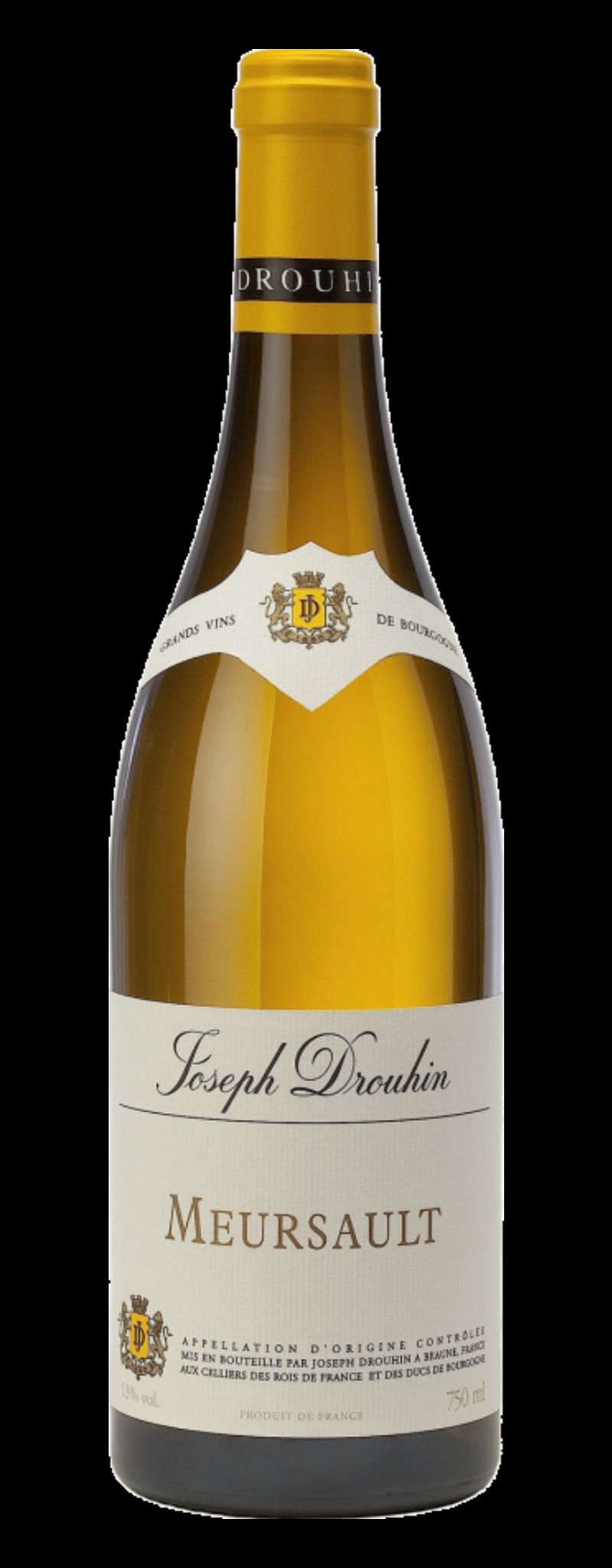 Joseph Drouhin - Meursault  - 750ml