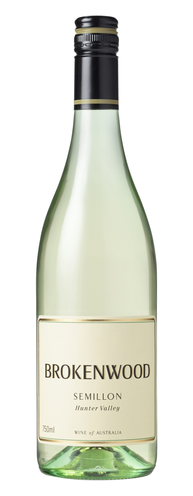 Brokenwood Hunter Valley Semillon  - 750ml