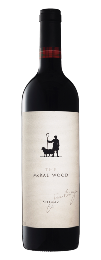 Jim Barry McRae Wood Shiraz  - 750ml