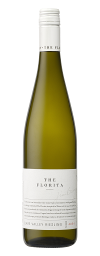 "Jim Barry ""The Florita"" Riesling  - 750ml"