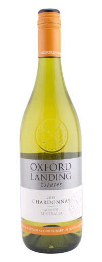 Oxford Landing Chardonnay  - 750ml