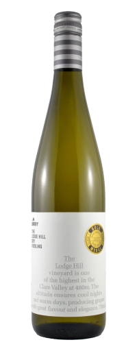Jim Barry Lodge Hill Riesling  - 750ml