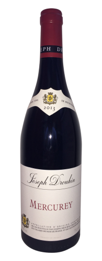 Joseph Drouhin - Mercurey  - 750ml