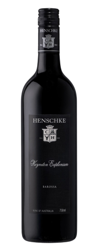 Henschke Keyneton Estate Euphonium  - 750ml