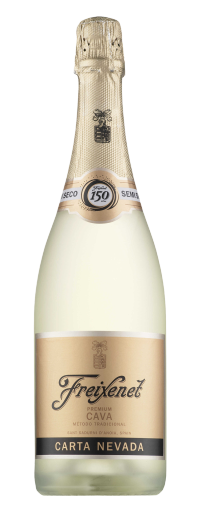 Freixenet Carta Nevada  - 750ml