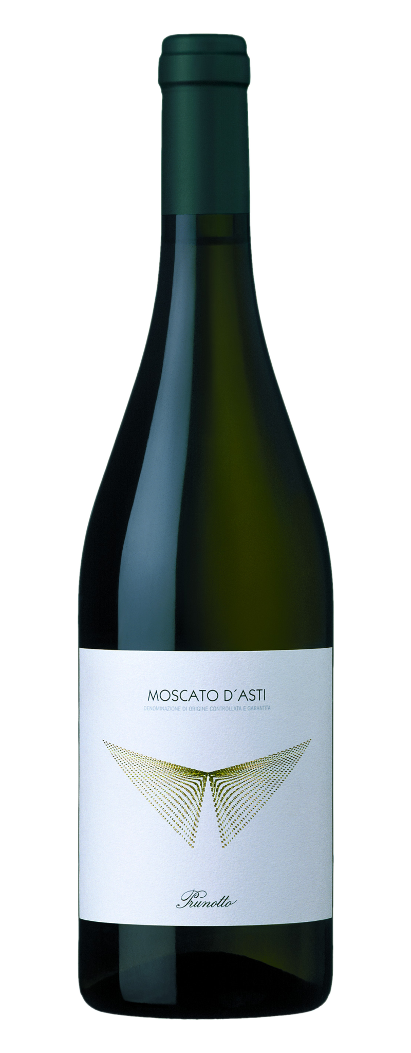 Prunotto Moscato  - 750ml