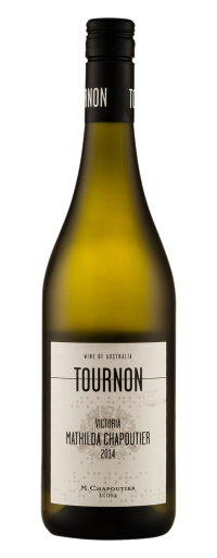 Michel Chapoutier - Mathilda Marsanne  - 750ml