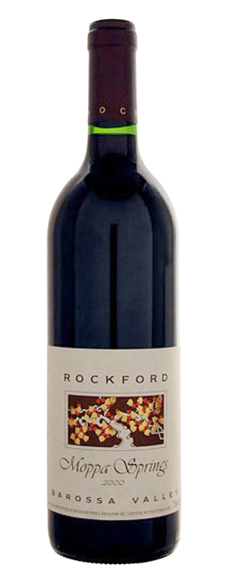 Rockford Moppa Springs  - 750ml
