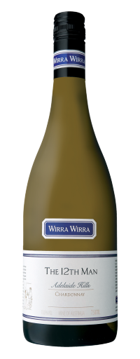 Wirra Wirra Adelaide Chardonnay  - 750ml